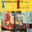 Laurindo Almeida/Bud Shank Brazilliance Vol. 2