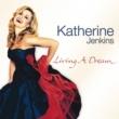 Katherine Jenkins アルゼンチンよ泣かないで(ミュージカル《エビータ》から)