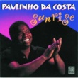 Paulinho Da Costa Sunrise