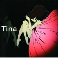 Tina ココロノカタチ(take2) [Take 2]