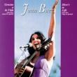 Joan Baez Gracias A La Vida (Here's To Life)
