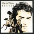 Rachid Taha Arab Dub [Album Version]