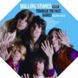 The Rolling Stones Through The Past, Darkly (Big Hits Vol. 2)