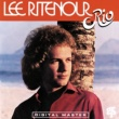 Lee Ritenour LEE RITENOUR/RIO