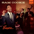 Sam Cooke Encore [Remastered]