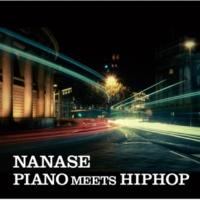 NANASE Gifted