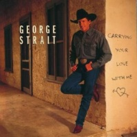 George Strait A Real Good Place To Start [Album Version]
