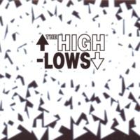 ザ・ハイロウズ THE HIGH-LOWS