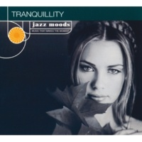 Jim Hall/George Shearing Emily [Album Version]