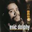Eric Dolphy ERIC DOLPHY/THE BEST [Remastered]