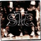 S.T.S. STS-Best Of