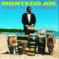 Montego Joe Give It Up