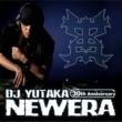 DJ YUTAKA New Era ~DJ YUTAKA 30th ANNIVERSARY ALB