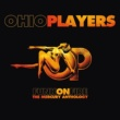 Ohio Players Funk On Fire - The Mercury Anthology