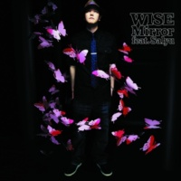WISE/Salyu Mirror feat.Salyu (feat.Salyu)