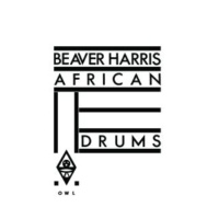Beaver Harris Godvin [Instrumental]