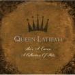 クイーン・ラティファ She's A Queen:  A Collection Of Greatest Hits