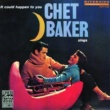 Chet Baker It Could Happen To You