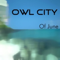 Owl City Designer Skyline