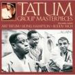 アート・テイタム The Tatum Group Masterpieces, Vol. 4