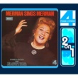 Ethel Merman Merman sings Merman/Ethel's Ridin' High