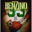 Benzino Gangster [Album Version (Edited)]