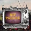 akiko HIT PARADE -LONDON NITEトリビュート-