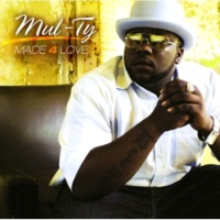 Mul-Ty The Perfect Love Song [Album Version]
