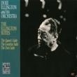 Duke Ellington & His Orchestra 女王組曲