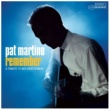 Pat Martino Remember -Tribute to Wes Montgomery