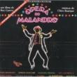 Various Artists Trilha Sonora Do Filme: Ópera Do Malandro