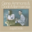 Gene Ammons AMMONS/MARMAROSA,GEN
