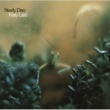 Steely Dan Katy Lied