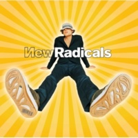 New Radicals Jehovah Made This Whole Joint For You