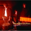 Walker Brothers WALKER BROS/BEST OF