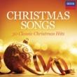 ヴァリアス・アーティスト Christmas Songs