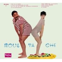Moustache Charlemagne(Album Version)