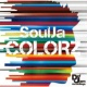 SoulJa/佐藤 寛 プロローグ・Prologue (feat.佐藤 寛)