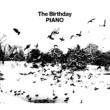 The Birthday ピアノ