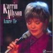 Karrin Allyson Azure-Té