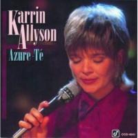 カーリン・アリソン Yardbird Suite [Album Version]
