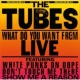 The Tubes Got Yourself A Deal