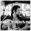 Matt Nathanson Modern Love