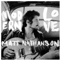 Matt Nathanson Drop to Hold You