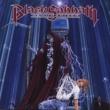 Black Sabbath Dehumanizer