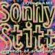 Sonny Stitt SONNY STITT/LOW FLAM