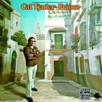 Cal Tjader Gringo City