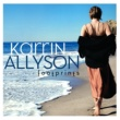 Karrin Allyson Footprints