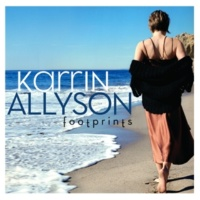 Karrin Allyson Lightning (Lazy Bird)