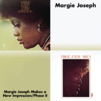 Margie Joseph Temptation's About To Take Your Love [Album Version]